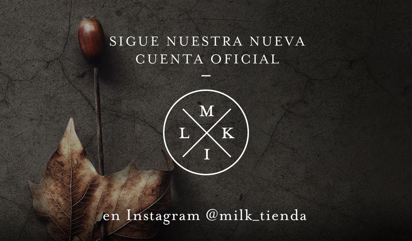 banner_milk